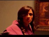 """لص يقتحم منزل ياسمين عبد العزيز فى الحلقة السادسة من """"ونحب تانى ليه"""""""
