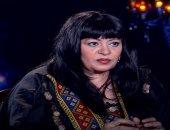 فريدة سيف النصر : عشت فى أزمات بعد زواجى من رجل متزوج وبنصح الستات ماتعملش كدة