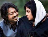 """بريانكا شوبرا تنعي عرفان خان: """"العالم سيتذكر إرثك..قاتلت المرض مثل المحارب"""""""