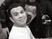 محمود الليثي يتعاون مع الموزع ميدو مزيكا فى أغنية جديدة..اعرف التفاصيل