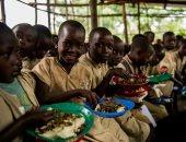 تعرف على توصيات اليونسكو والبنك الدولى لإعادة فتح المدارس بشكل آمن