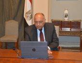 """سامح شكرى: تصريحات إثيوبيا بشأن ملء سد النهضة """"استفزازية"""""""