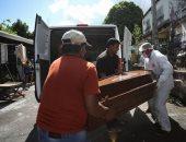 ماليزيا: فحص أكثر من 24 ألف أجنبى للكشف عن كورونا حتى الآن
