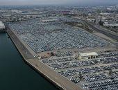 كورونا يُجمد مبيعات السيارات فى الولايات المتحدة الأمريكية