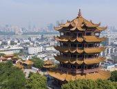 شركات الصين تواصل خسائرها بسبب كورونا.. وتقرير رسمي يكشف انخفاض الأرباح 36%