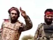 مرتزقة يوثقون مشاركتهم في معارك طرابلس ضد الجيش الليبى.. فيديو
