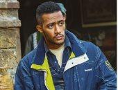 """تركى آل الشيخ يشيد بالفنان محمد رمضان في البرنس: """"بفتكر فيك أحمد زكي"""""""