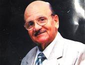 صور.. تعرف على الدكتور الجوجرى ابن الشرقية.. اكتشف وباء الكوليرا وكرمه الملك فاروق