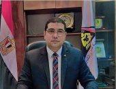 تعليم الكبار: اليونسكو أشاد بجهود مصر فى دعم برامج محو الأمية خلال جائحة كورونا