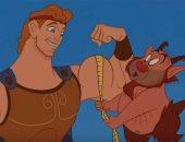 س و ج..ما يجب أن تعرفه عن إعادة تقديم Hercules بين الواقع والتكهنات