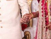 ماذا لو تزوجت المرأة بأكثر من رجل؟.. جنوب أفريقيا تطرح وثيقة تعدد الأزواج.. فيديو