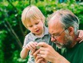 دراسة جديدة عن إصابة الأطفال بفيروس كورونا تحير العلماء.. اعرف التفاصيل