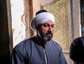 ياسر جلال بعد ظهور صفحات سوشيال جديدة باسمه: معنديش ولا عمرى هعمل