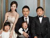 صورة ساخرة تدمر حياة امرأة تايوانية بسبب عمليات التجميل.. اعرف القصة
