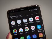 """""""جوجل كروم"""" يضيف ميزة على الهواتف الذكية موجودة على الكمبيوتر منذ سنوات"""