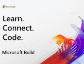 مايكروسوفت تفتح التسجيل المجاني لمؤتمرها للمطورين Build 2020