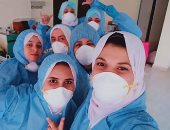 كيف دعمت الدولة الأطباء وجميع العاملين بالقطاع الطبى بعد جائحة كورونا؟