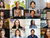 تقرير: تطبيقات Meet وTeams وWebEx تجمع الكثير من بيانات العملاء دون علمهم