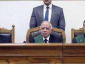"""تأجيل إعادة محاكمة 87 متهما بـ""""فض رابعة"""" لجلسة 9 يوليو"""