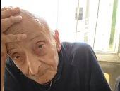 رفض الملايين وفضل الفقراء..طبيب الغلابة يبكى فى حواره مع اليوم السابع (فيديو)