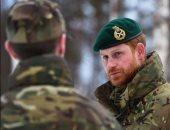 الحب خسره كتير.. الأمير هارى يعترف بانقلاب حياته بعد التنحى وافتقاده الجيش