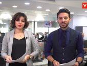 """اعرف رسائل وزير التعليم وقرار الأوقاف حول التراويح في نشرة """"اليوم السابع"""""""