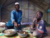 """الأمم المتحدة تحذر من تأثير كورونا على """"مالاوى"""".. وتؤكد: يعيش بها مليون بالغ مصاب بمرض الإيدز وتوفى مليون طفل بالمرض ذاته.. وينتشر بها التهاب الكبد A والملاريا"""