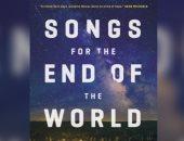 مؤلفة كندية تقدم رواية مشابهة لـ فيروس كورونا.. وتؤكد: بدأت الكتابة فى 2013