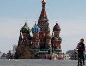 روسيا تسجل ثاني أعلى معدل انتشار لكورونا.. وعمدة موسكو: 2% من السكان مصابون