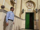 ابن شقيقة عبد الحليم محمود: الشيخ رأى بمنامه الرسول يعبر القناة قبل حرب أكتوبر
