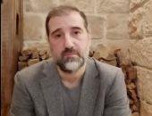 """رامي مخلوف: حملة اعتقالات شركة الاتصالات ستوقع """"كارثة"""" باقتصاد سوريا"""