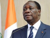 نقل رئيس وزراء ساحل العاج إلى فرنسا لإجراء فحوص طبية