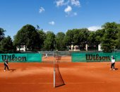 اتحاد التنس يؤجل مناقشة خطة الموسم المقبل لمنتصف نوفمبر