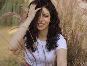 """كارولين عزمي: ياسمين عبدالعزيز مكسبي الحقيقي من مسلسل """"ونحب تاني ليه"""""""