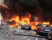 قاتل أسامة بن لادن يكشف تفاصيل مقتله بعد 9 سنوات: أزحنا ستارا فوجدنا خلفه مجموعة من السيدات وخاطرنا بحياتنا لإبعادهن.. ويؤكد: لم يكن مسلحا وذراعه على كتف إحدى زوجاته وعندما رأنى التزم الصمت