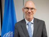 مبعوث الأمم المتحدة فى الصومال : الانتخابات الوطنية تتطلب إعلام حر دون خوف