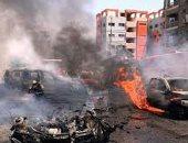 مقتل شخص وإصابة 7 آخرين إثر هجوم بقنبلة يدوية في مدينة كراتشى الباكستانية