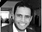 إطلاق اسم الشهيد محمد عوض حواس على مدرسة الونايسة الإعدادية بالفيوم