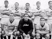 حكاية بطولة.. الإسماعيلى يحقق لمصر أول لقب أفريقي