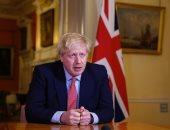 """جونسون: بريطانيا مستعدة لمغادرة الاتحاد الأوروبى وفق """"شروط أستراليا"""""""