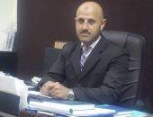 الشباب والرياضة بشمال سيناء تستعد لأولمبياد المحافظات الحدودية