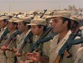فى ذكرى حرب أكتوبر .. أبرز الأفلام التى تناولت الحرب في العاشر من رمضان