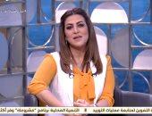 مدير الدعوة بالأزهر: صاحب الخلق الحسن يكون فى أعلى منازل الجنة
