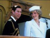 ما لا تعرفه عن أميرة القلوب ديانا.. لم تكمل دراستها وتشارلز كان يواعد أختها