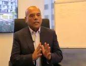 فيديو.. أحمد الطيبى: القطاع العقارى سيكون أول المتعافين من أزمة كورونا