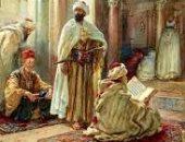 """قضاة الإسلام.. القاضى """"أبو خازم """" فقيه البصرة عالم الجبر لقبوه بـ""""كامل العقل"""""""