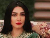 """يا ترى فدوى هتموت مين؟..روجينا تكشف تفاصيل جديدة عن دورها في """" البرنس """""""