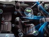 الخيال هيبقى حقيقة.. تقنية جديدة تجعل السيارات تتكلم مع بعضها