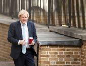 الجارديان: خطة جونسون لخفض الوزن توفر 100 مليون استرليني