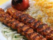"""هنفطر إيه النهاردة؟.. كباب الفراخ وأرز بالزعفران فى يوم 11 رمضان """"فيديو"""""""